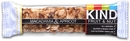 Nutritious Snack Bar, Macadamia & Apricot (12 pack)