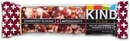 Nutritious Snack Bar PLUS, Cranberry & Almond + Antioxidants (12 pack)