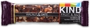 Nutritious Snack Bar, Walnut & Date (12 pack)