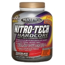 Nitro-Tech Pro Series, Chocolate, 4lbs