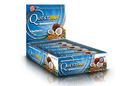Natural Protein Bar, Coconut Cashew, 2.12oz each (12 pack)