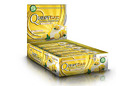 Natural Protein Bar, Lemon Cream Pie, 2.12oz each (12 pack)