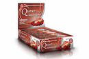 Natural Protein Bar, Strawberry Cheesecake, 2.12oz each (12 pack)