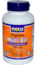 Neptune Krill Oil, 500mg, 120 softgels