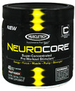 Neurocore, Fruit Punch, 171 grams