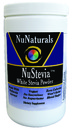NuStevia White Stevia Powder, 12oz