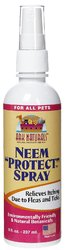 Arknatural- Neem Bug Free, Repellent, 8oz