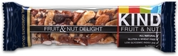 KIND- Nutritious Snack Bar, Fruit & Nut Delight (12 pack)