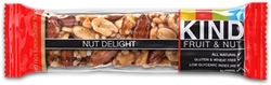 KIND- Nutritious Snack Bar, Nut Delight (12 pack)