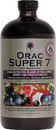 ORAC Super 7 High Antioxidant, 32oz