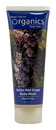 Organics, Body Care, Italian Red Grape Body Wash, 8oz