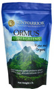 Ormus, Supergreens, 1lbs