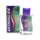Personal Lubricant, 2.5oz