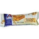 Peanut Butter Granola Bar (12 pack)