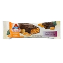 Peanut Butter Fudge Crisp Bars (5 pack)