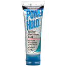 Power Hold Gel, 4oz