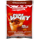 Pure Whey, Chocolate (60 pack)