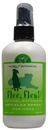 Purely Botanical Flee Flea Spray For Dogs, 8oz