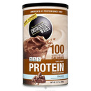 Protein, Chocolate, 12oz