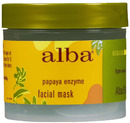 Papaya Enzyme Facial Mask, 3oz
