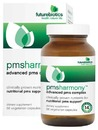 Futurebiotics- PMSHarmony, 56 vegetarian capsules