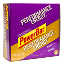 Performance, Wild Berry (12 pack)