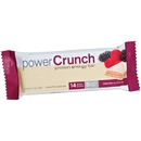 Protein Energy Bar, Berry Creme (12 pack)