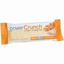 Protein Energy Bar, Peanut Butter Creme (12 pack)