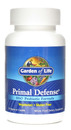 Primal Defense, HSO Probiotic Formula, 90 vegetable caplets