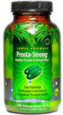 Prosta-Strong, 90 softgels