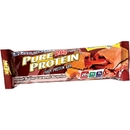 Peanut Butter Caramel Suprise Bar, (12 pack)