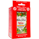 Packets Italian, 1oz (6 pack)