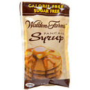 Packets Pancake Syrup, 1oz (6 pack)
