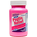Watson Rugby- Peptic Relief, 30 Tablets