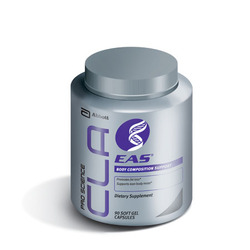 EAS- Pro Science, CLA, 90 softgels
