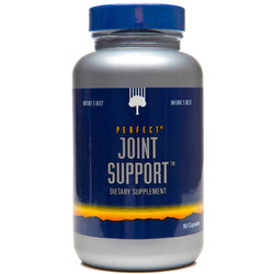 Nature's Best- Perfect Joint Support, 90 capsules
