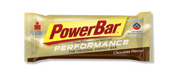 Power Bar- Performance, Chocolate (12 pack)