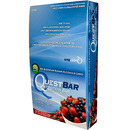 Quest Protein Bar, Mixed Berry Bliss, 2.12oz each (12 pack)