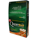 Quest Protein Bar, Peanut Butter Supreme, 2.12oz each (12 pack)