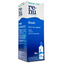 Renu, Multi Purpose Solution, Fresh Eyes, 4oz
