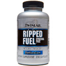 Ripped Fuel, 200 capsules
