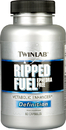 Ripped Fuel, 60 capsules