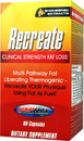 Recreate, 90 capsules