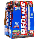 RTD, Triple Berry (4 pack)