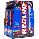 RTD, Extreme Grape (4 pack)