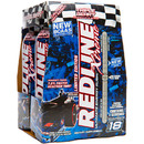 RTD, Xtreme Triple Berry (4 pack)
