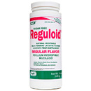 Reguloid S-Free Lax Powder Reg, 15oz Powder