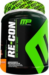 MusclePharm- Recon, Watermelon, 2.6lbs