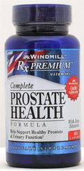 Windmill- Rxpremium, Prostate Health Form, 60 Caplets