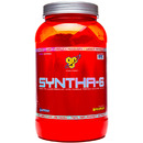 Syntha 6, Banana, 2.91lbs